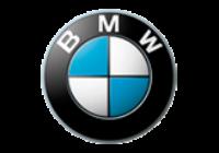 bmv_v