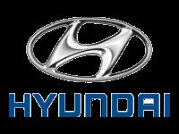 hyundai_v