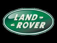 landrover_v