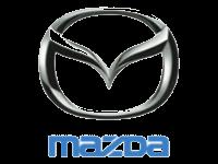 mazda_v