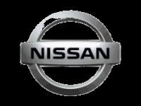 nisan_v